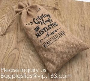 Hessian Jute Burlap 10 Used Coffee Bean Sacks 100/% Original Prints