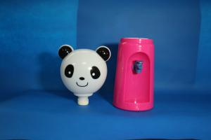 China jar water dispenser and commercial water dispenser model AW-112 on sale