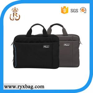 China 14 inch best laptop bags 2016 on sale