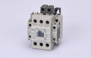 China GMC 9~ 85A  3 Pole  AC/DC Air Conditioner Magnetic Contactor Switch with UL Approvals Optional accessories on sale