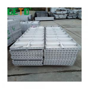 China Safe Durable Factory Competitive Price Extrusion Aluminium Profiles For Door And Window From China,Extruded Aluminum on sale