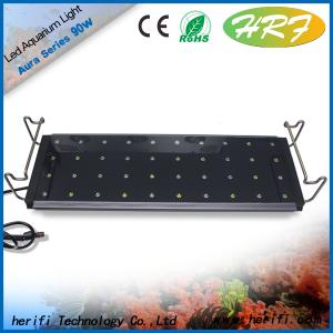 China 2015 NEW product Dolphin 3 serises 324w led aquarium light,reef light,aquarium light on sale
