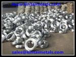 1.8mm galvanized redrawn wire for welded wire mesh weaving