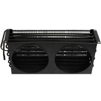 China Wire Tube  Condenser for Freezer on sale