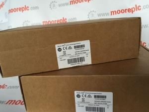 China Allen Bradley Modules 1771-SDN 1771 SDN AB 1771SDN Device Net Scanner Used FACTORY SEALED on sale