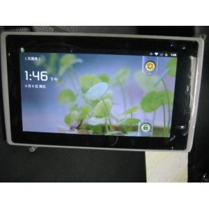 China Andriod 2.3 MID Google  7 Tablet PC Computer Netbook umpc touchpad WIFI, 3G SIM CARD on sale