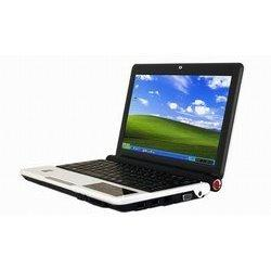 China 160GB Microphone Integrated Card 10.2 inch laptop support external USB keyboard on sale