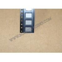 4- SMD Surface Mount Oscillator 1.6 V ~ 3.6 V No Lead Programmable Clock Oscillator