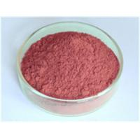 Grape Seed Extract,antioxidant Grape Seed Extract Supplier,anti-tumor Grape Seed Extract Manufacturer,anti-tumor Grape S