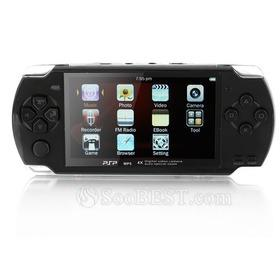 China Touch screen mp3 mp4 mp5 player 2.8 inch with camera on sale