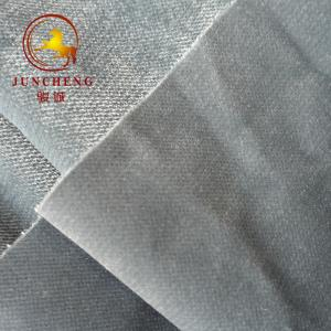 Quality Turkey Market Polyester Twill Velvet Sofa Fabric Striped Velvet Upholstery  Fabric For Sale ...