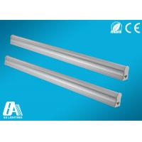 China Seiko Aluminum LED Tube Lamps 90CM Warm White CRI 80 22 * 33 * 900mm on sale