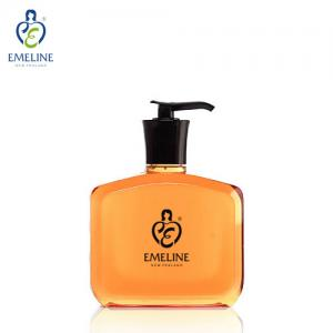 China Refresh Perfume Essential Oils Fragrance 100ml For Facial and Body on sale