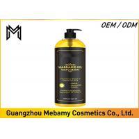 All Natural Ingredients Massage Oil Full BodyLifts Skin Fight Fat Development