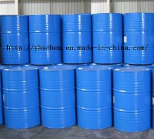 China Food Grade Glacial Acetic Acid on sale