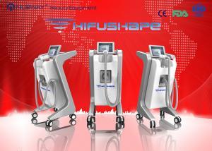 hifu transducer - hifu transducer for sale