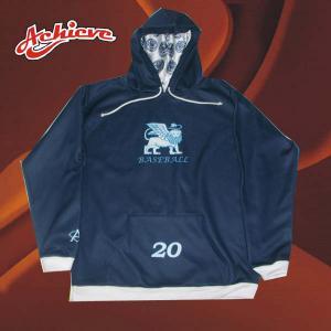 China 2013 fashion sublimated sweatshirts on sale
