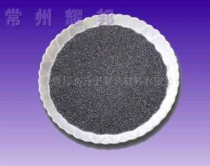 China Soft Petroleum Coke on sale