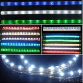 China Led Strip Light Waterproof on sale