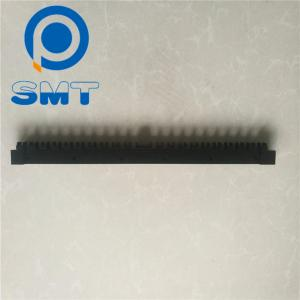 China Fuji SMT Spare Parts CP643 conveyor RALL CSSS0791 CSSS0925 used stock on sale