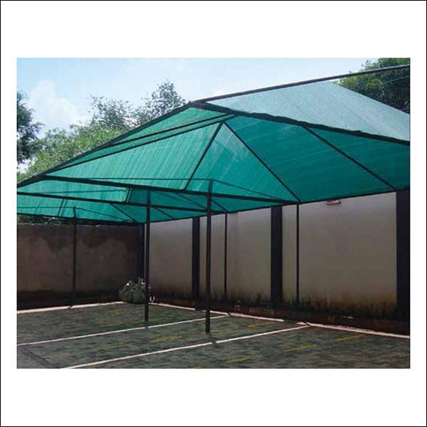 garden shade cloth. 80 Gram Dark Green Garden Shade Netting With Fixing Eyelet / House Cloth Images