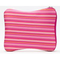 13 Inch Colourful slim Neoprene Laptop Case Cover Sleeve Pouch