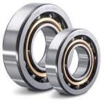 how to know 6038,6038M deep groove Ball bearing,6038,6038M ball bearing 190x290x46mm