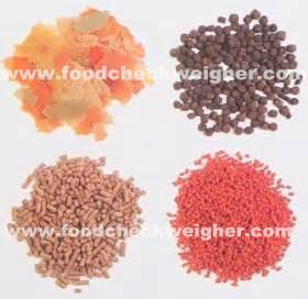 China Fish Food Machine Professional Manufacturer in China to puff fish  feed in India on sale