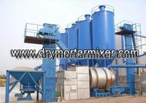 China Dry Mortar Plant Manufacturer on sale