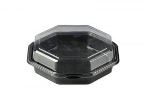 China Fine Sushi Tableware boat bridge / plate tray / steamer skewer for Restaurant on sale