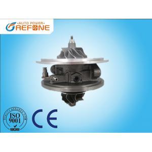 China Nissan Navara GT2056V 767720-5004S Turbo Cartridge on sale