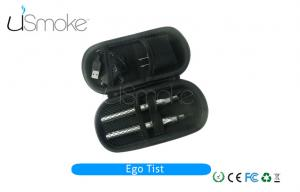 China Ego E Cig Batteries EGO - Twist battery with Variable voltage on sale