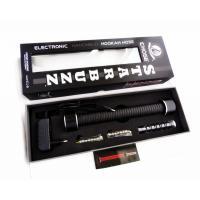 EVOD Electronic Cigarette 1600mah Vapor Ego E Hose 1500 Puff , CE Certificate