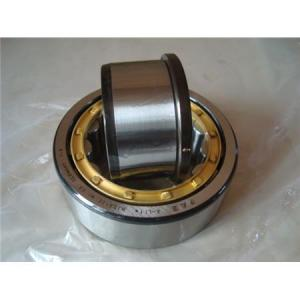 China SKF roller bearing NU2312 on sale