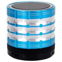 China K1 bluetooth stereo speakers wireless Mini Bluetooth Speaker Super Bass Portable Speaker w on sale
