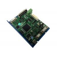 High Precision Rotary Mark SPI Laser Control Card for Ring jewellery