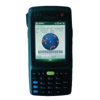 Windows Mobile Industrial Handheld PDA EK5000