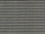 High Strength Woven Dutch Weave Wire Cloth Stainless Steel 0.02-2.0mm Wire Diameter