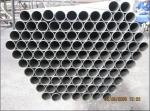 Structural Cold Rolled DIN2391 ST35 Precision Steel Tube