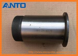 China CUMMINS NT855 NH220 KOMATSU 6D140 Drive Shaft 6691-21-4170 6691214170 on sale
