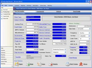 Volvo Ptt Software Change Truck Speed Limit Of Auto