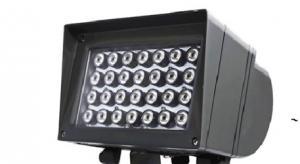 China Multiple lamp beads LED Flood Light Floodlight 50W 80 lm/W led downlight on sale