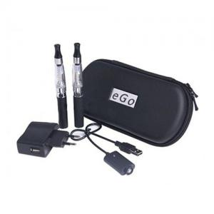China Huge Vapor EGO CE4 Health Electronic Cigarette Starter Kit OEM on sale