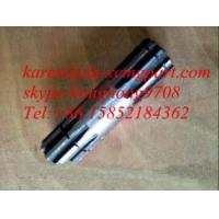 Pump Shaft Xcmg Spare Parts Zl30G 30D-11-02