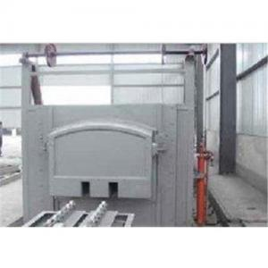China Box Type Furnace on sale