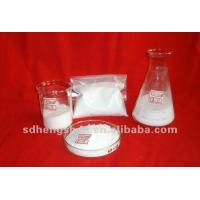 Zinc Chloride 98%96%/Zinc Chloride export with high purity and best quality/Zinc Chloride manufacture