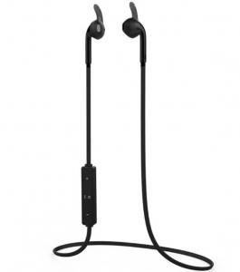 China Factory Outlet B3300 Bluetooth Headset Mini Wireless Bluetooth Headset Sports Headphones Bluetooth 4.1 on sale