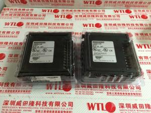 China GE Funuc  IC693MDL940K in stock, in competitive price on sale