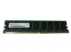 China Server Memory card use for IBM X3100 X3105 X3200 X3250 ddr2 on sale