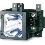 Venda por atacado - lâmpada LMP-H160 do projetor com alojamento para VPL-AW10/VPL-15